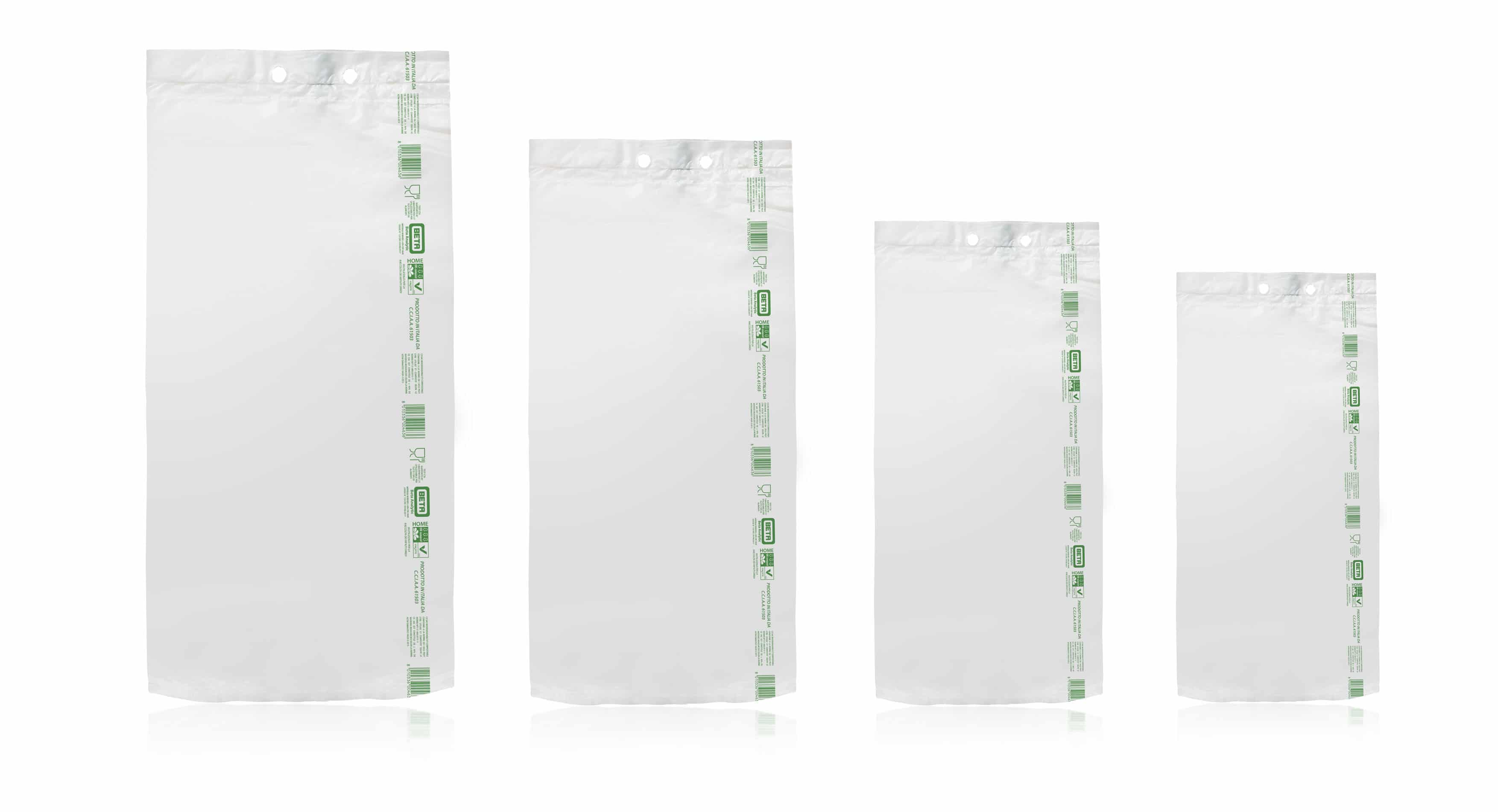 sobres-lágrima-biodegradable
