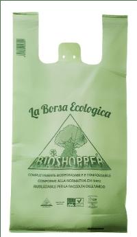 shopper-compostable-vert