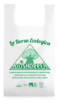shopper-compostable-générique